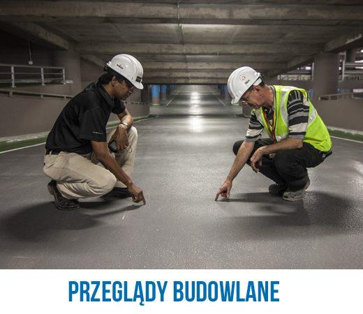 PRZEGLADY-BUDOWLANE