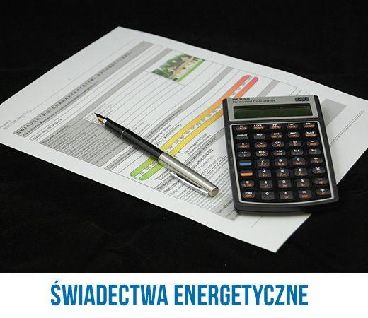 swiadectwa-energetyczne